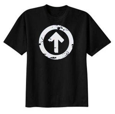 Above the influence t shirts for cheap ati t shirts for Cheap t shirt design websites