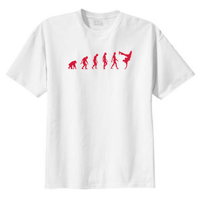 Funny Break Dancer Logo Absolute Funny T Shirts Websites