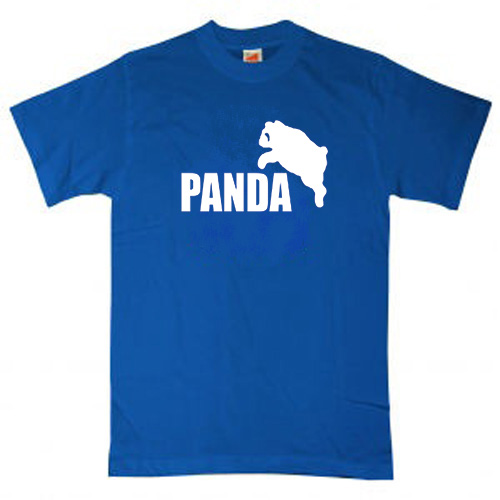 Funny panda bear t shirts designs absolute funny t for Cheap t shirt design websites
