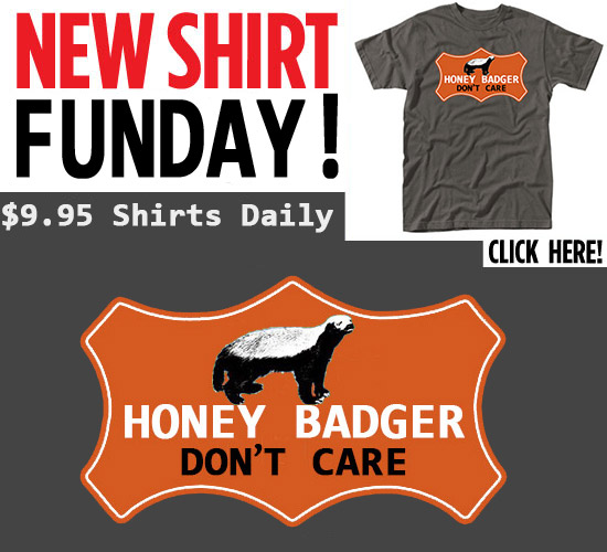 funny-new-honey-badger-shirt-images